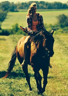 Pip was reborn into her. Lol, the person, not the horse