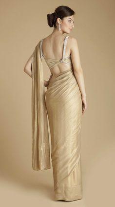 Gaurav Gupta   Couture Rani
