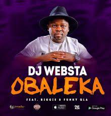 Music: DJ Websta – Obaleka ft. Biggie & Funky Qla (Amapiano Remix) Lil Boosie, Yo Gotti, Lil Durk, Kid Ink, 2 Chainz, Tyga, Jay Z, Celebrity Dads, Latest Music