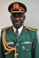 Blaquey blog : WHY BURATAI RAISED COUP ALERT – LT. COL MICHAEL AD...