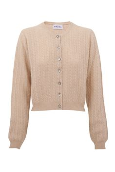 Cashmere Patchwork Jumper | Sweaters | Pinterest | Cashmere ...