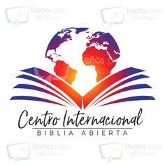 Centro Internacional Biblia Abierta