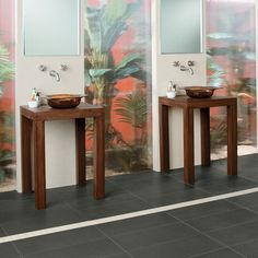 Check out this American Olean product: St. Floor Design, Backsplash, Living Area, Living Room Designs, Tile Floor, Mediterranean Bathroom, Design Inspiration, Flooring, Contemporary