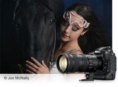 D4 Digital SLR Camera | SLR Digital Cameras... My dream!!