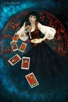 The fortune of Tarot Psychic Chat, Online Psychic, Free Psychic, Posh People, Fortune Teller Costume, Witchy Wallpaper, Gypsy Fortune Teller, Astro Tarot, Fortune Telling Cards