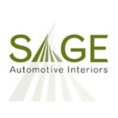 Sage Automotive Interiors - Toccoa, GA #georgia #HartwellGA #shoplocal #localGA