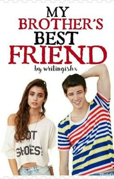 Read He has a crush on you from the story Harry styles Imagines (Book by kayy_Dixon (Karla Dixon) with reads. Harry Styles Imagines, Your Crush, Having A Crush, Book 1, Crushes, Brother, Best Friends, Reading, Taylor Hill