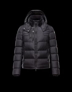 Winter is coming... PETIT by Moncler