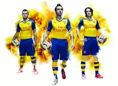 Arsenal Puma Away - Arsenal Football Shirt, Football Shirts, Soccer Jerseys, Arsenal Kit, J League, Jersey Shirt, Puma, Wonder Woman, Superhero