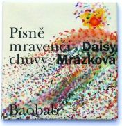 Písně mravenčí chůvy Children, Books, Literature, Young Children, Libros, Kids, Book, Children's Comics, Book Illustrations
