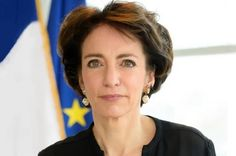Le Blog de Marisol Touraine