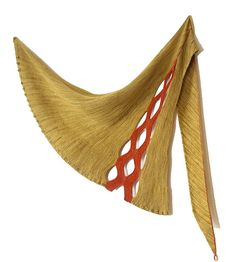 Ravelry: Knock on Wood pattern by Jana Huck