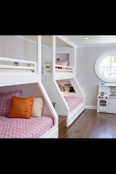 lit superpos pour enfant fille 306 doimo cityline http. Black Bedroom Furniture Sets. Home Design Ideas