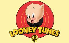 Porky Pig is a cartoon character from the Looney Tunes. Description from thefemalecelebrity.info. I searched for this on bing.com/images