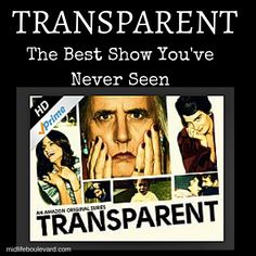 transparent, transparent tv show, jeffrey tambor, amazon prime, golden globes