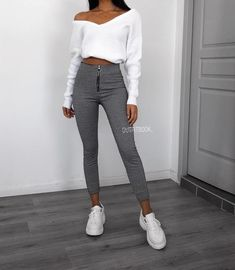 a90ab90273c03 92 Best outfitbook s clothing! images in 2019