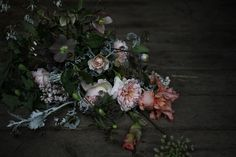 flowers iris stuff | Sarah Ryhanen | Flickr