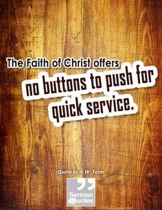 www.Sermonquotes.com/ - June 2014