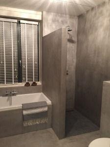 bathroom layout Beal Mortex Veenendaal Oost 4 is part of Bathroom -