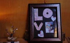 A love map