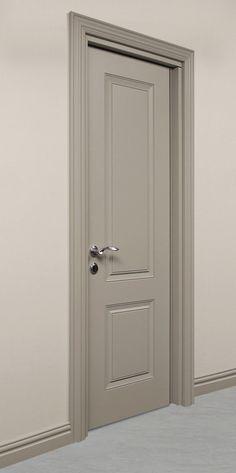 Armoire, Tall Cabinet Storage, Door Handles, Doors, Modern, Furniture, Home Decor, Clothes Stand, Door Knobs