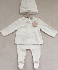 35 Best Spanish Baby Clothes Images In 2019 Baby Dresses Toddler