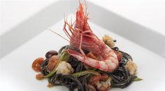 La Liguria a portata di piatto: le ricette del Ristorante San Giorgio di Genova