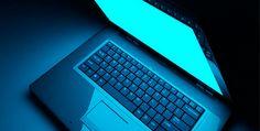 Existen distintos aspectos que debes tomar en cuenta para extender la vida útil de tu computador de escritorio o de tu laptop. Hoy te explicamos distintos puntos que debes tomar en cuenta.