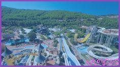 Fransa'nın En İyi Otelleri - http://2kmoda.com/blog/fransanin-en-iyi-otelleri