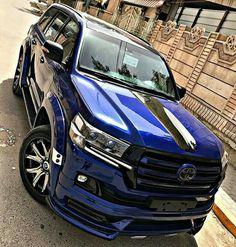 Ideas for suv cars gmc vehicles Suv Trucks, Suv Cars, Jeep Cars, Land Cruiser Car, Toyota Land Cruiser Prado, Toyota Lc200, Toyota Cars, Gmc Vehicles, Jeep Grand Cherokee Srt