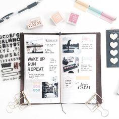 Tijd uit duidelijk Stamp, verlof duidelijk Stamp, Rest & genieten - voor Planner stempel, Scrapbook, Journal Stamp - knippert van leven duidelijk Stamp