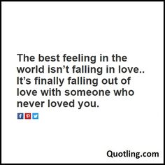 Falling Out Of Love Quotes Falling Out Of Love Quotes  Insaneinsomniac Falling Out Of Love