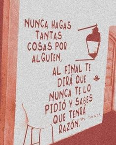 130 Pensamientos Ideas Spanish Quotes Quotes En Espanol Spanglish Quotes
