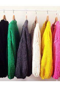 Belgische verovert de wereld met knitwearlabelDe Antwerpse Stéphanie Caulier volgde in 2011 de liefde naar Perth, Australië. Twee jaar later hield ze haar knitwearlabel 'I Love Mr. Mittens' boven het doopvont én het werd een succes.