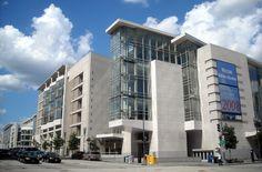 Washington,_D.C._Convention_Center.JPG (3244×2135)