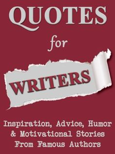 FREE eBooks Blog — Content Mo ~ Mo' Content for You! ~ A Reader Lair