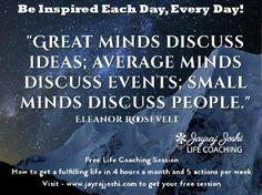 great minds-high.jpg