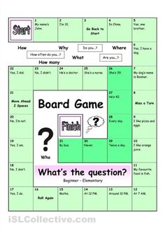 english board games printable: 12 тыс изображений найдено в Яндекс.Картинках