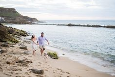 Choosing The Perfect Location for your Engagement Session in Puerto Rico http://cfont.co/Engagement-Location?utm_content=buffer22b7f&utm_medium=social&utm_source=pinterest.com&utm_campaign=buffer
