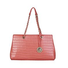 Shop versace orange synthetic leather shoulder bag at Fashiontage. Give your online shopping a new twist with stylish women's bags/shoulder bags from Fashiontage. Black Shoulder Bag, Leather Shoulder Bag, Brown Crossbody Bag, Orange Bag, Versace Jeans, Black Cross Body Bag, Luxury Bags, Fashion Bags, Elegant