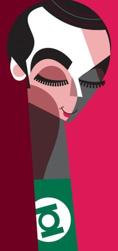 Sheldon Lee Cooper by Pablo Lobato