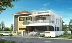 True to the ethos of building premium villas that become more than just a place to reside, Aparna HillPark GARDENIA provides elegant and luxurious spaces to be your private sanctuary. To know more about this property, Please Visit: http://www.realtycompass.com/property-view-aparna-hillpark-gardenia-by-aparna-constructions-in-hyderabad-west