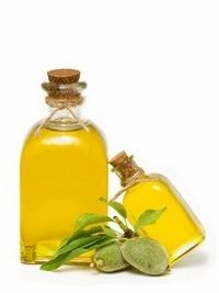 Natural Almond Oil Benefits For Your Beauty