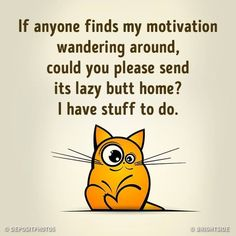 Minion Jokes, Minions, Funny Minion, Funny Jokes, Hilarious, Life Goes On, Work Humor, Stuff To Do, Fun Stuff