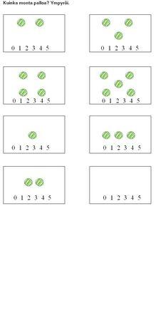 lukumaara2_1-5.jpg