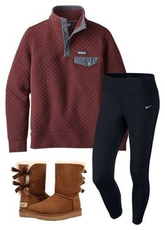 Fashion Trends 2016 - February 07 2019 at Cute Lazy Outfits, Cute Outfits For School, Sporty Outfits, Fall Outfits, Cute Clothes For Teens, Casual Preppy Outfits, Trendy Outfits For Teens, Halloween Outfits, Summer Outfits