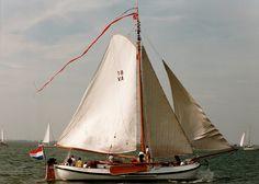 Sailing Ships, Tall Ships