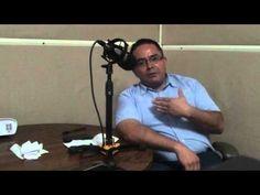 cabina radio  upg universidad pedro de gante (2da parte)