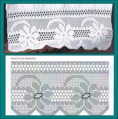 barrado+em+croche+71.bmp 1.586×1.600 piksel