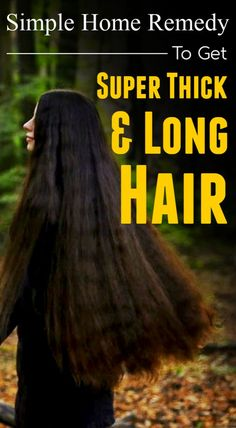 Do this once a week to get rid of your dry frizzy hair. Growing Long Hair Faster, Hair Growing Tips, Longer Hair Faster, Grow Long Hair, Grow Hair, How To Grow Natural Hair, Natural Hair Styles, Long Hair Styles, Hair Care Routine